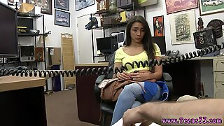 Teen anal and hairy old young Catching a magnificent fly - Teen Lilly